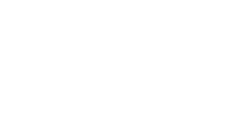 Beauty Salon MARY